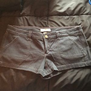 Hollister Nagy Shorts